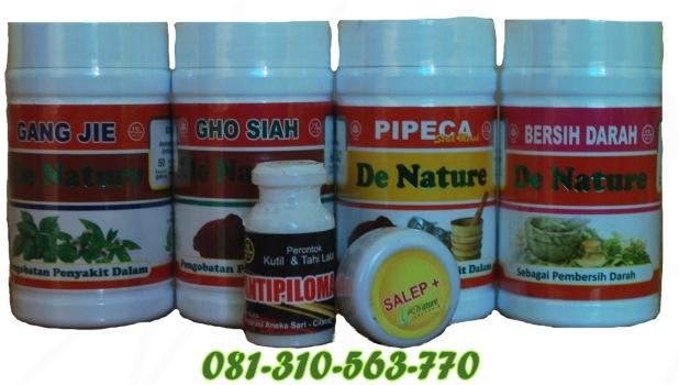 obat-kutil-kelamin-081-310-563-770